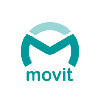 Intoit Oy / Movit