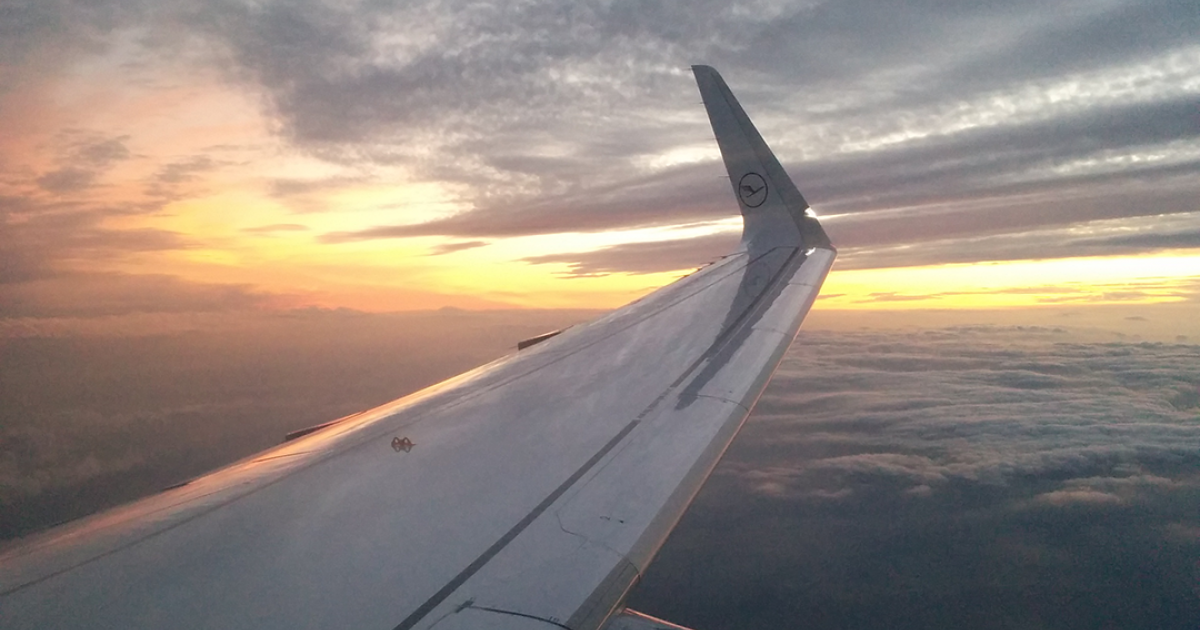 Lentokenttätaksi | Menevä